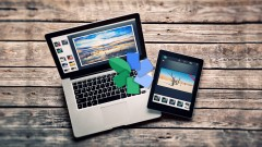 Snapseed - The Definitive Guide   Udemy