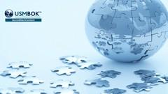 Service Management Fundamentals (also USMBOK™ Foundation)