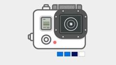 Imágen de GoPro Studio Edición de vídeo para principiantes