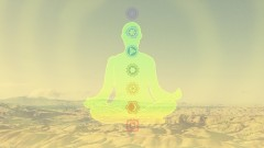 The Chakra System: An Introduction