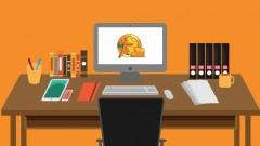 QuickBooks Premier 2014 Desktop