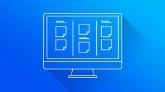 (Software) Kanban: Übersicht und Anwendung