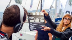 The Producers Guide to Screenplay Options and Purchases