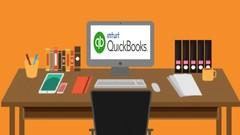 Quickbooks Premier DESKTOP 2017 edition