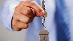 Buying a Home the Smart Way for Long Term Wealth Building