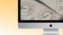 Surviving Digital Forensics: Understanding OS X Time Stamps