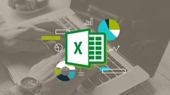 Learn Excel in 3 Hours Flat