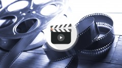 Video-Marketing - now you are the director