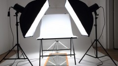Photographic Lighting for Advanced Shooters