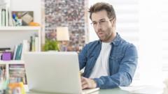 Trabaja desde tu casa. Aprende como ser un freelance exitoso