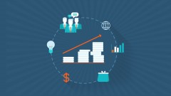 Multiplier-Business - use the big ones for your business