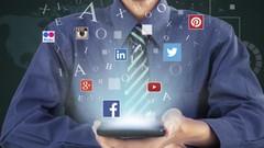 Google, Facebook, Yelp Review Marketing Entrepreneurs 2019