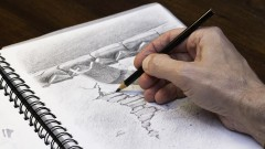 Shading Masters: The 4 Steps to Shading Drawing Course