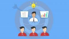 Fundamentos de SCRUM, metodología ágil gestión de proyectos