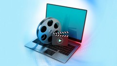 Learning Final Cut Pro X - Video Editing Mastery