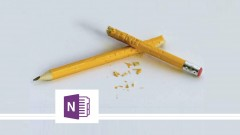 OneNote 2013: 19 Ways to Work Smarter With Notebooks