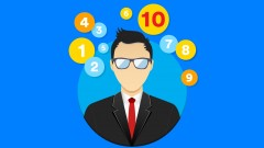 10 Numbers Every Business Owner Should Know