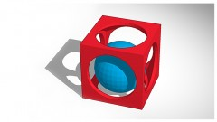 Think it, make it, sell it! 3D Printing for Fun and Profit