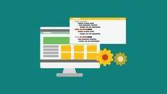 Projects in CSS | Udemy