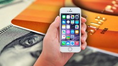 iOS course: Learn In-app purchase with SWIFT & Objective C