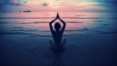 Yoga for all: Lose weight & detox to better health- 14 days