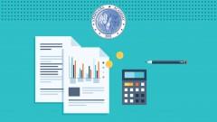 Financial Modelling for entrepreneurs