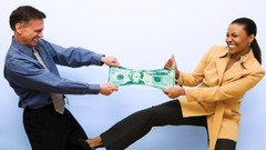 Credit Control Procedures