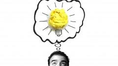 Como entrenar la memoria con eficacia