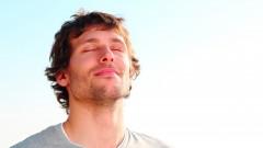Breathing Retraining: Asthma Anxiety Snoring Apnea, Buteyko