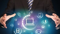 [Free] 1Y0-311 Citrix XenApp & Xen Desktop LTSR Advanced Admin Exam