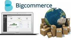 E-commerce Profits: How to Start a Business Dropshipping | Udemy