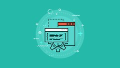 5 programming languages Front End & Back End Web Development