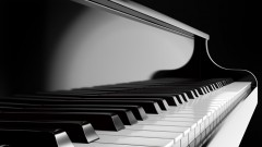 Learn Piano Today: How to Play Blues, Rock & Boogie Keyboard