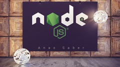 [Free] Learn Node.JS in 6 hours only 2021