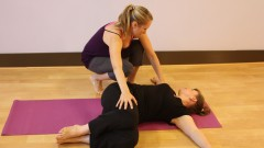 Yoga Teacher Toolbox: Corrections & Adjustments