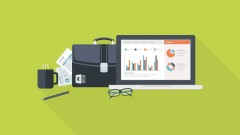 Become Excel Pivot Tables & Charts Expert in under 3 hours