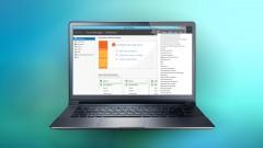 MTA: Windows Server Administration Fundamentals: 98-365