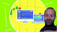 Technical Analysis 101: Master the Basics of Trading