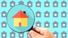 Top 10 Mistakes Agents Make When Marketing Real Estate