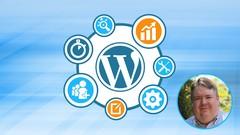 SEO For Wordpress: Learn SEO Strategies To Gain Traffic