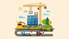 The Closing Contractor - Win More Business