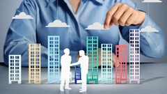 Lease a Business Building: Negotiate the Best Deal