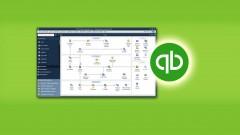QuickBooks Desktop 2013/2018 Certified User Test Preparation