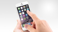 iPhone Basics - Missing Instructions Manual for Seniors
