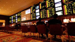 Sports Betting Simplified: A Beginner's Guide to Get Started