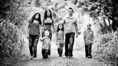Imágen de Inteligencia Emocional y Autocoaching para padres