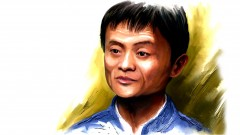 Hacker's Guide To 35,000,000 Products Alibaba To Amazon eBay