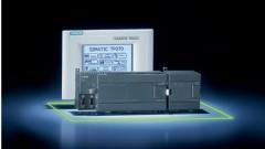 "SİEMENS S7-200 TEMEL PLC PROGRAMLAMA ""TATIL19"" kodu %50 ind."