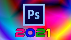 [Free] Professional Adobe Photoshop CC Course With Advance Training