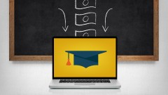 Teach Online: How To Create In-Demand Online Courses | Udemy